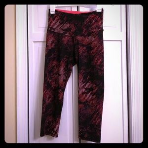 Old Navy workout pants - size SP!
